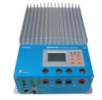 EPSOLAR MPPT ET6415N, 60A, 12/24/48V, max panel 150Vdc