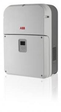 Inverter δικτύου ΑΒΒ 33KW