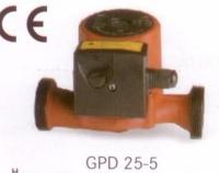 Κυκλοφορητής MAYER GPD 25-5