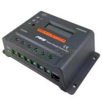 EPSOLAR VS2024N, 30A, 12/24V + LCD DISPLAY