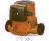 Κυκλοφορητής MAYER GPD 32-8