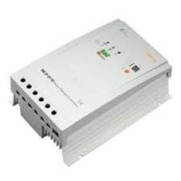 ΡΥΘΜΙΣΤΗΣ ΦΟΡΤΙΣΗΣ EPSOLAR MPPT TRACER 3215RN, 12/24V, 40A, max panel 100Vdc