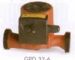 Κυκλοφορητής MAYER GPD 32-6