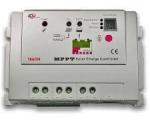 ΡΥΘΜΙΣΤΗΣ ΦΟΡΤΙΣΗΣ EPSOLAR MPPT TRACER 1215RN, 12/24V, 10A, max panel 150Vdc
